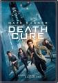 Maze runner. Death cure