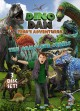 Dino Dan. Trek's adventures : the complete series.