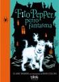 Fito Pepper, perro fantasma