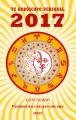 Año 2017 : tu horóscopo personal : previsiones mes a mes para cada signo