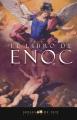 El libro de Enoc.
