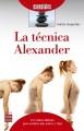 La técnica Alexander