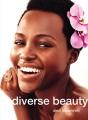 Diverse beauty