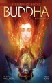 Buddha : an enlightened life
