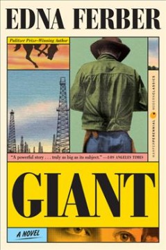 Giant cover image