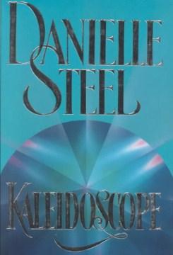 Kaleidoscope cover image