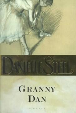 Granny Dan cover image