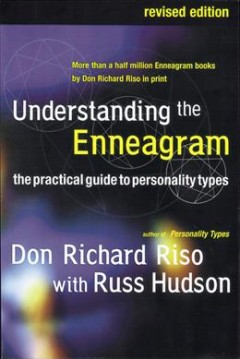 Understanding the enneagram : the practical guide to personality types cover image