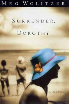 Surrender, Dorothy cover image