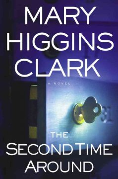 The second time around cover image