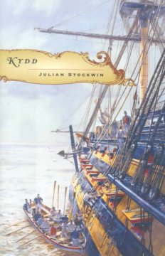 Kydd cover image