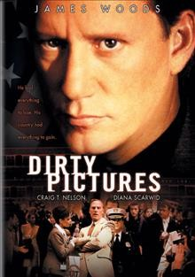 Dirty pictures cover image