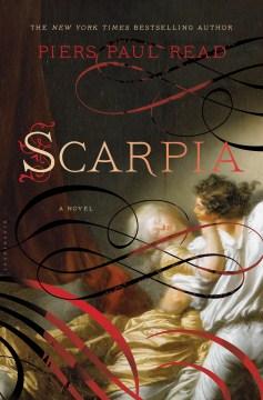 Scarpia cover image