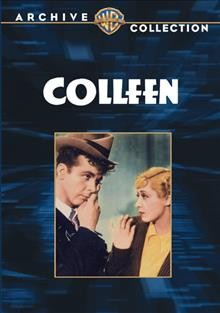 Colleen cover image