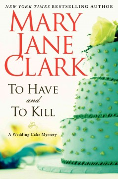 To have and to kill cover image