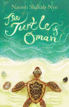 Turtle of Oman cover image