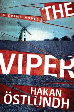 The viper cover image