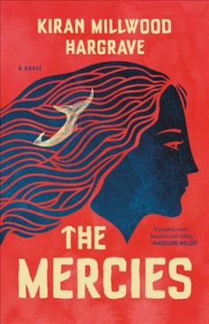 The mercies cover image