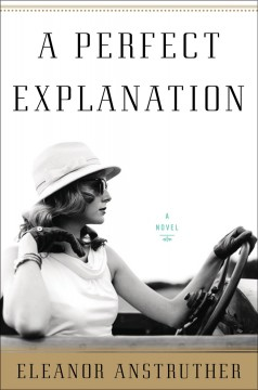 A perfect explanation cover image