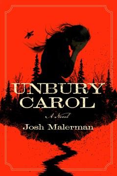 Unbury Carol cover image