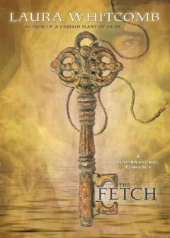 The Fetch cover image