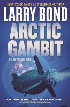 Arctic gambit cover image