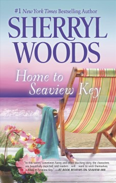 Home to Seaview Key cover image