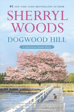 Dogwood Hill cover image