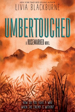 Umbertouched cover image