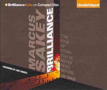 Brilliance cover image