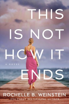 This is not how it ends cover image