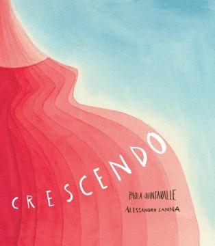 Crescendo cover image