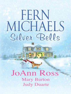 Silver bells cover image