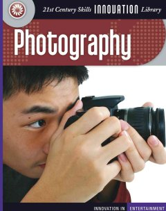 Photography cover image