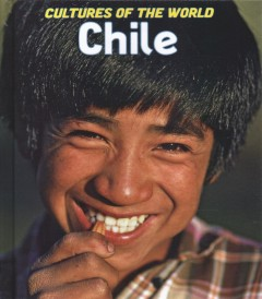 Chile cover image