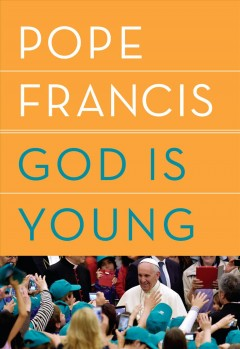 God is young : a conversation with Thomas Leoncini cover image