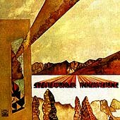 Innervisions cover image