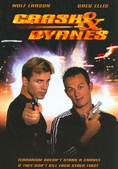 Crash & Byrnes