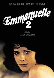 Emmanuelle, the Joys of a Woman