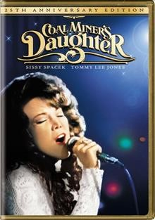 Coal Miner's Daughter
