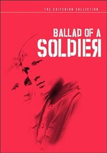 Ballad of a Soldier