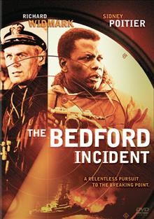 Bedford Incident
