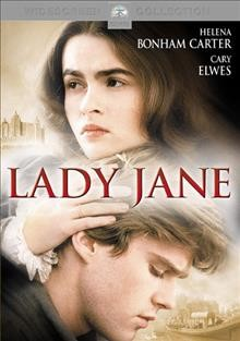 Lady Jane (1985) Film streaming