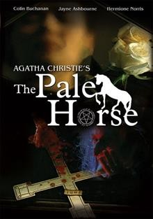 Agatha Christie's The Pale Horse