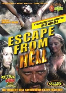 Escape from Hell