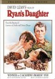 Ryan's Daughter