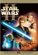 Star Wars: Episode 2--Attack of the Clones