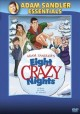 Adam Sandler's 8 Crazy Nights