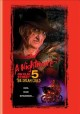 A Nightmare on Elm Street 5: Dream Child