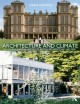 Architecture and climate : an environmental history of British architecture, 1600-2000 / Dean Hawkes.